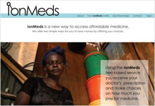 ionMeds